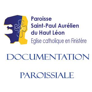 Documents paroissiaux